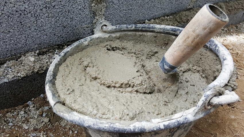 Zaprawa murarska lub zaprawa do murowania oraz jej cena, opinie, zastosowanie i wydajność oraz sposób stosowania