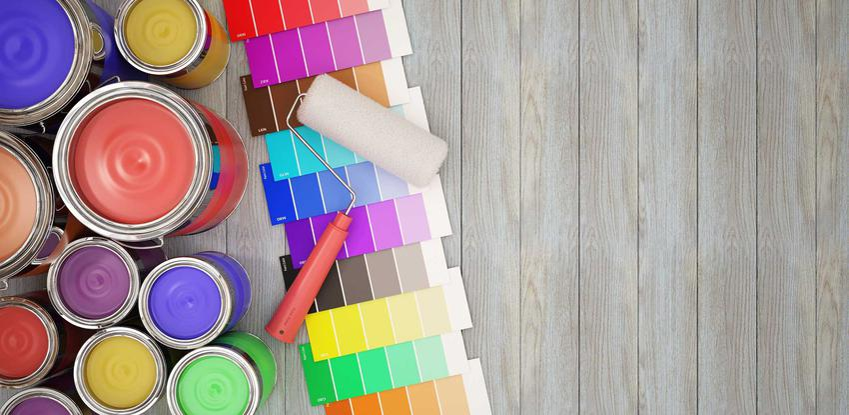 Farba ftalowa oraz wzornik kolorów, czyli polecane lub też tak zwane farby alkidowe oraz zastosowanie, opinie i wiodący producenci
