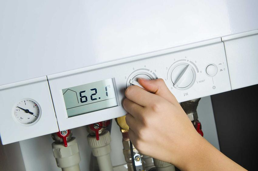 Bojler z termostatem oraz polecany termostat do bojlera lub termoregulator do bojlera, rodaje, ceny oraz opinie