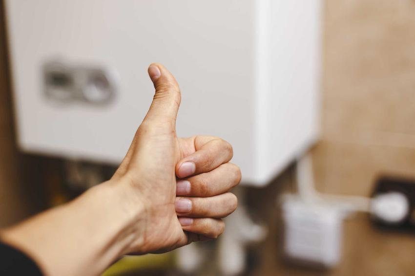Bojler oraz polecany termostat do bojlera lub termoregulator do bojlera do zastosowania w domu, cena oraz rodzaje
