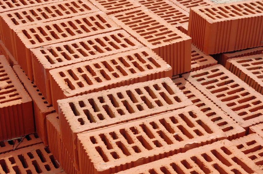 Ceny pustaków ceramicznych, czyli ile kosztują pustaki ceramiczne różnych rodzajów, wielkości i do różnych zastosowań krok po kroku