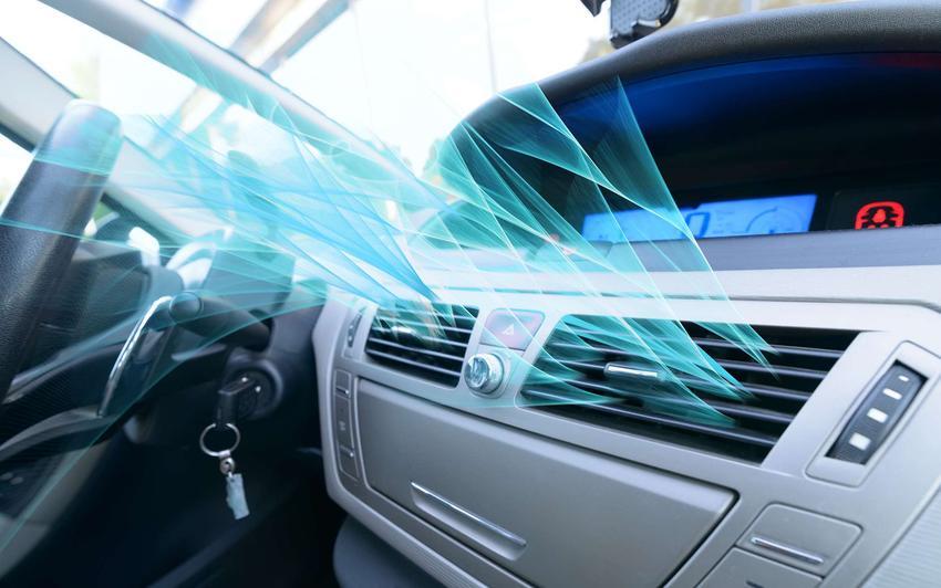 Aktualny cennik nabijania klimatyzacji samochodowej