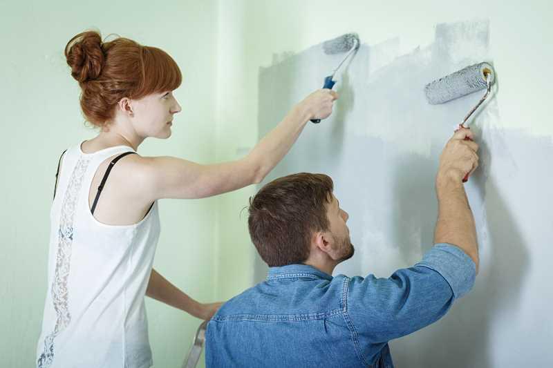 Ile kosztuje wykończenie mieszkania w stanie deweloperskim?