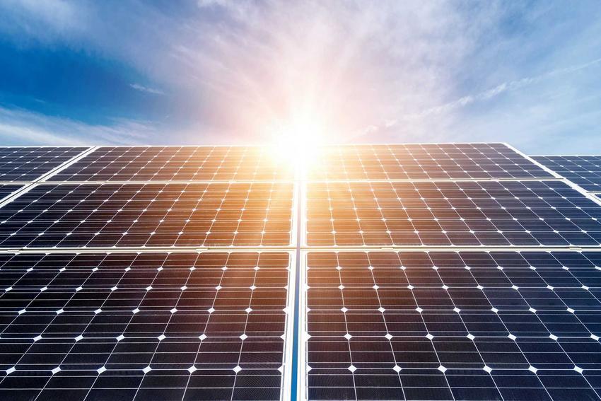 Baterie fotowoltaiczne a baterie słoneczne oraz solary fotowoltaiczne, a także ceny paneli woltaicznych krok po kroku