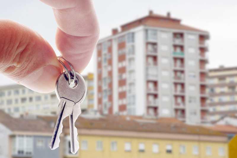Kredyt hipoteczny na wykończenie mieszkania, czyli koszty, zalety i wady, rozwiązanie oraz wysokość