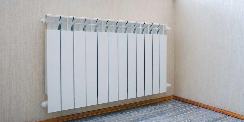 Grzejniki aluminiowe czy też kaloryfery aluminiowe na ścianie oraz cena grzejników aluminiowych, zastosowanie, opinie i producenci