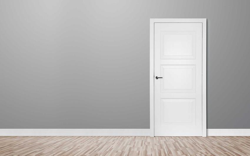 Drzwi bezprzylgowe a drzwi przylgowe jako drzwi wewnętrzne oraz ich ceny, zastosowanie, opis i rodzaje