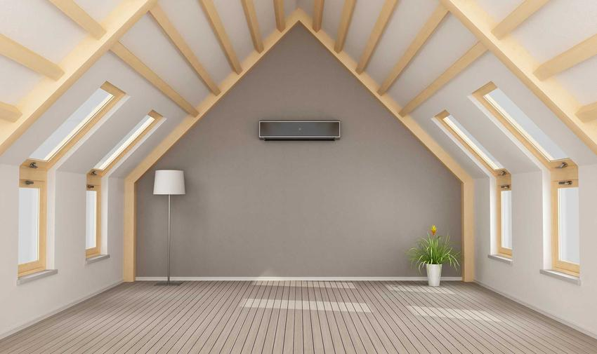 Podasze użytkowe lub strych użytkowy oraz definicja, a także wysokość pomieszczeń, zastosowanie, warunki oraz adaptacja do użytku mieszkalnego