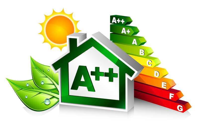 Świadectwo energetyczne musi uzyskać każdy właściciel nieruchomości. Określa ono, ile energii jest potrzebne do utrzymania budynku.