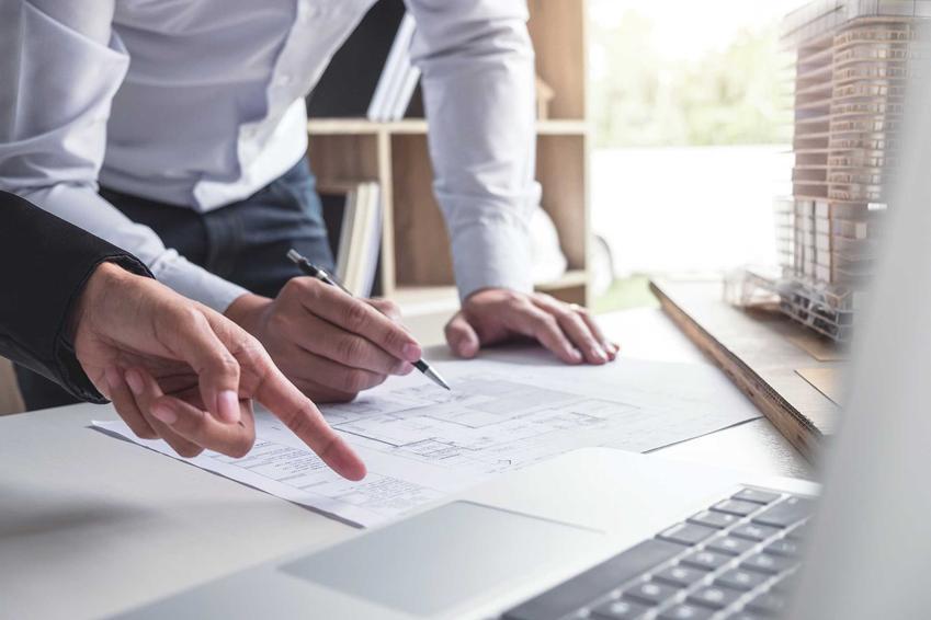 Podpisywanie dokumentu oraz operat wodnoprawny, czyli operaty wodne, opracowanie, wzór dokumentów, porady i wymagania