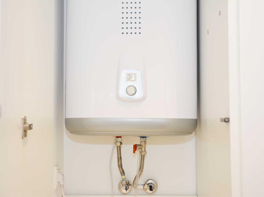 Piec kondensacyjny czy też kocioł kondensacyjny, czyli kotły konwekcyjne jako piec c.o. centralnego ogrzewania