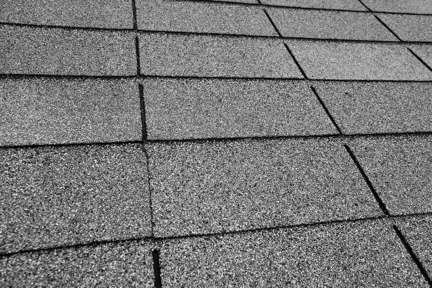 Styropapa i ocieplenie dachu styropapą, a także cena styropapy za m2 i najlepsi producenci krok po kroku