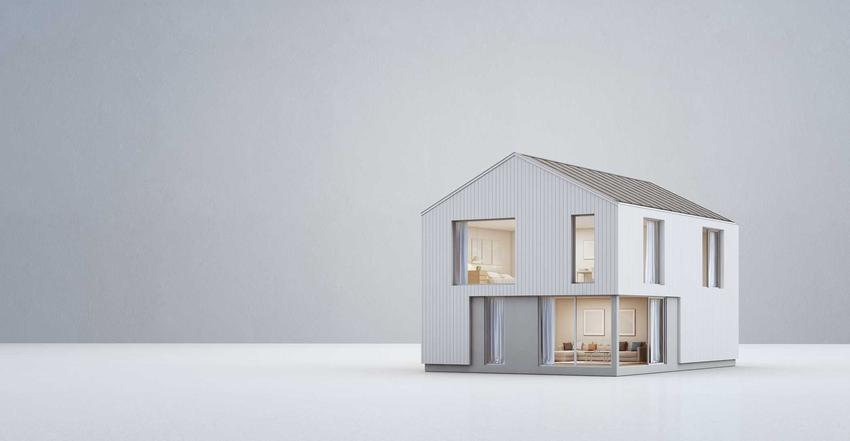 Projekt domu i domy skandynawskie, czyli dom w systemie skandynawskim i koszt budowy w technologii skandynawskiej