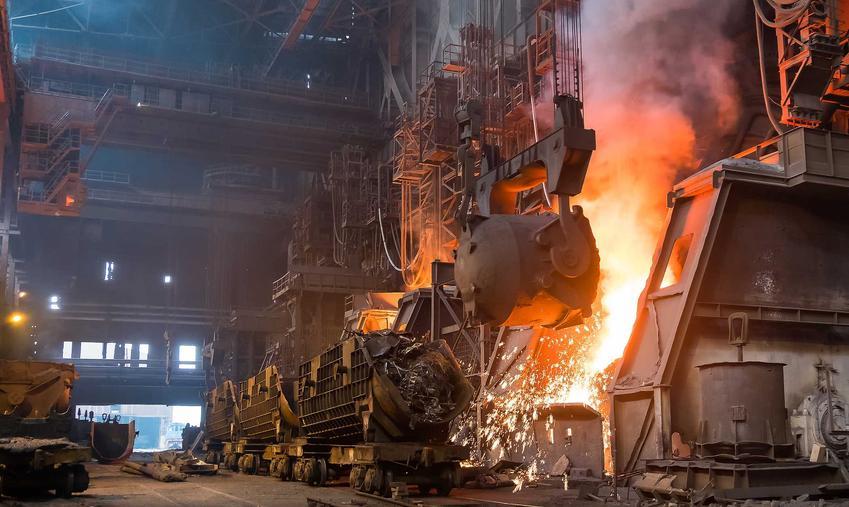 Stal różnego typu, a także cennik stali różnego rodzaju, ceny stali w różnych miejscach w Polsce krok po kroku