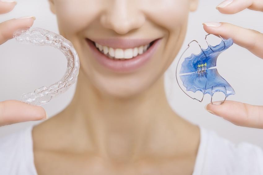 Cennik aparatów ortodontycznych w ponad 160 miastach w całej Polsce