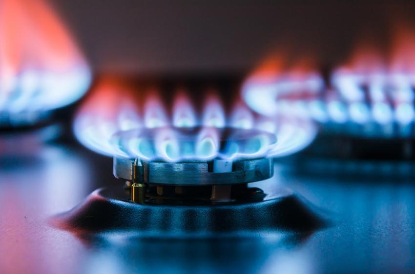 Jakie są ceny gazu ziemnego? Sprawdzamy krok po kroku