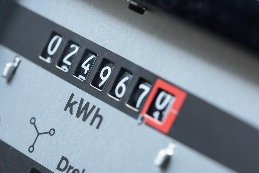 Sprawdź ceny prądu w Polsce