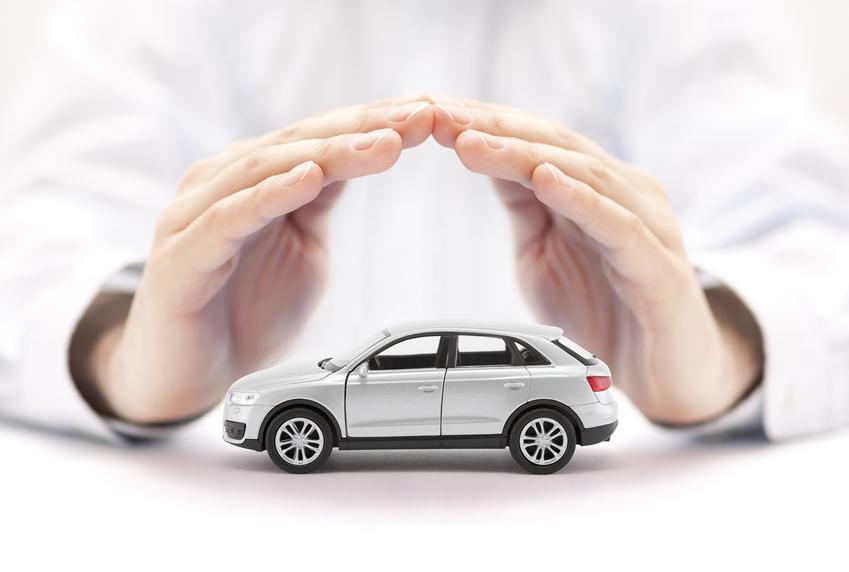 Zobacz, jaka jest cena ubezpieczenia samochodu