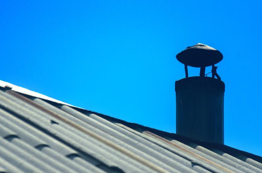 Nasady kominowe na kominie oraz nakładki kominowe i ich przeznaczenie oraz opinie o polecanych nasadach