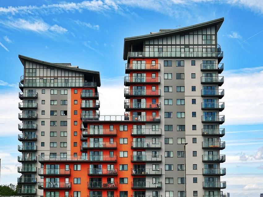 Ceny nieruchomości w 2020 r. – czego możemy się spodziewać
