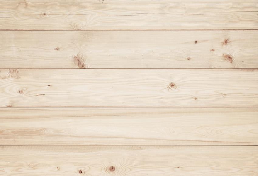 Sosnowe deski podłogowe i ich cena, a także podłoga z desek sosnowych