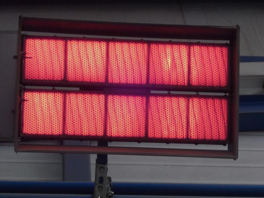 Promiennik gazowy i jego zastosowanie, czyli promiennik ciepła na gaz krok po kroku
