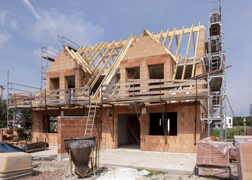Nowelizacja prawa budowlanego 2020
