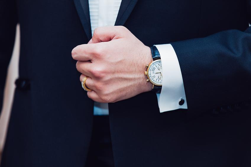 Gdzie kupić dobry zegarek?