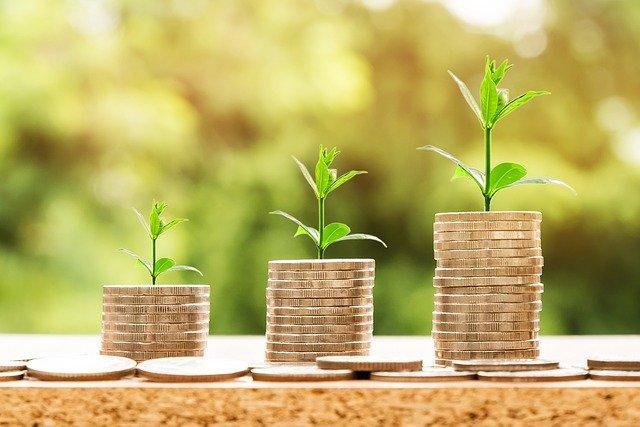 Co warto wiedzieć o kredycie konsolidacyjnym?