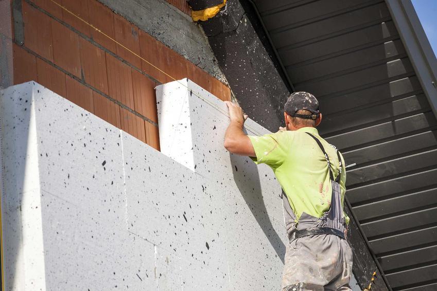 Budowa i remont z dofinansowaniem – gdzie można otrzymać dotację?