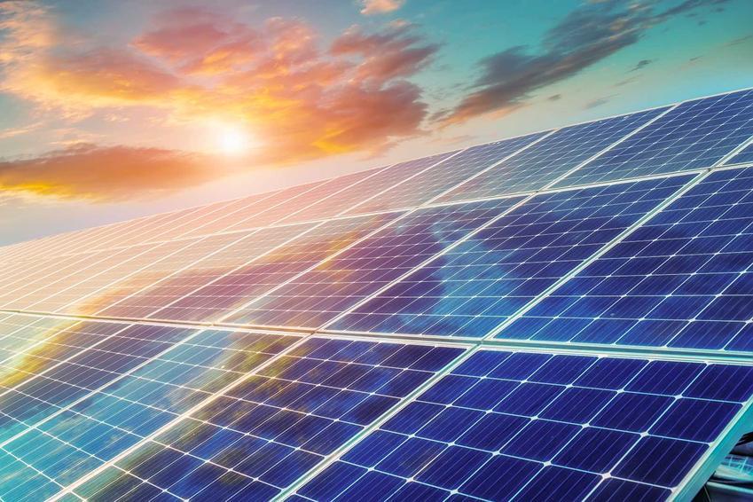 Alternatywne źródła energii elektrycznej w Polsce