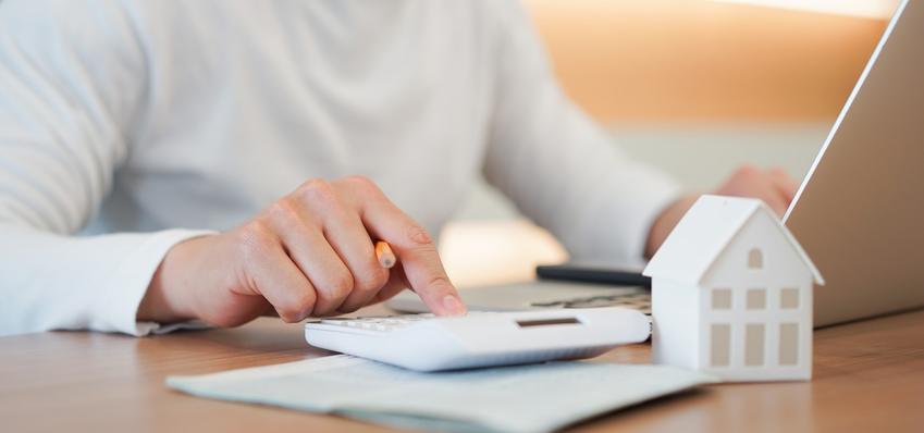 Obliczenia biurowe oraz podatek katastralny na świecie i ewentualne wprowadzenie podatku kastralnego w Polsce