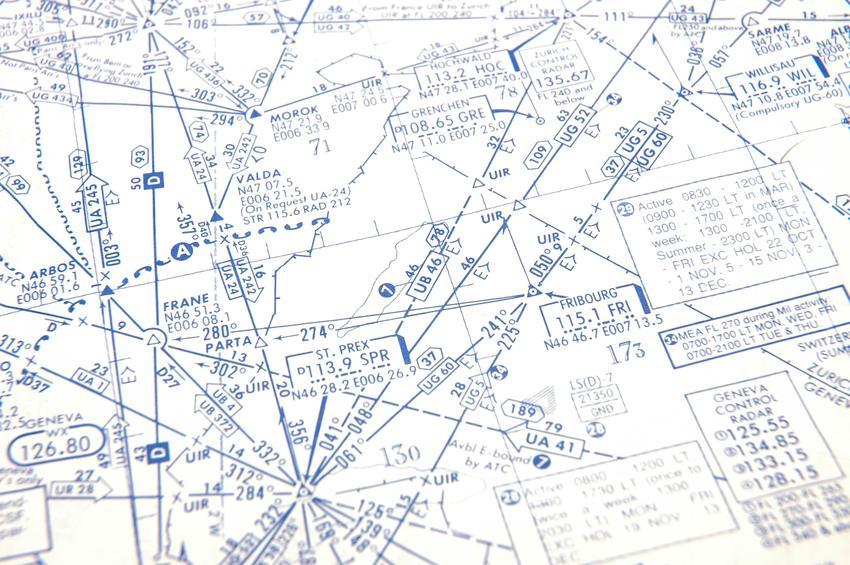 Czym jest i co zawiera mapa sytuacyjno wysokościowa i jaka jest jej cena