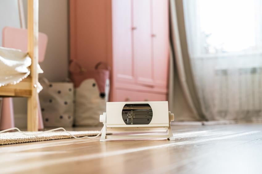 Ozonowanie pomieszczeń, oraz informacje czy ozonowanie domu i czy ozonowanie mieszkania jest bezpieczne