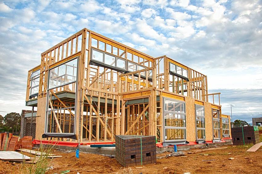 Tani dom do 300 tysięcy - jest sens marzyć?