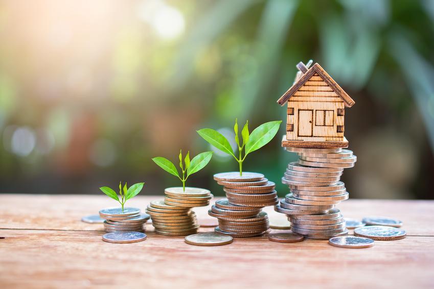 Jak zminimalizować koszty kredytu na budowę domu? 5 praktycznych porad.