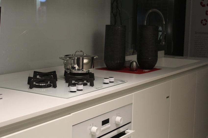 Jaką płytę gazową wybrać do nowoczesnej kuchni?