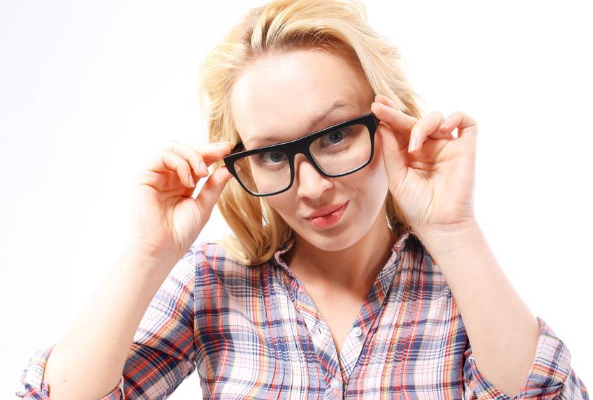 Jak działają okulary korekcyjne?
