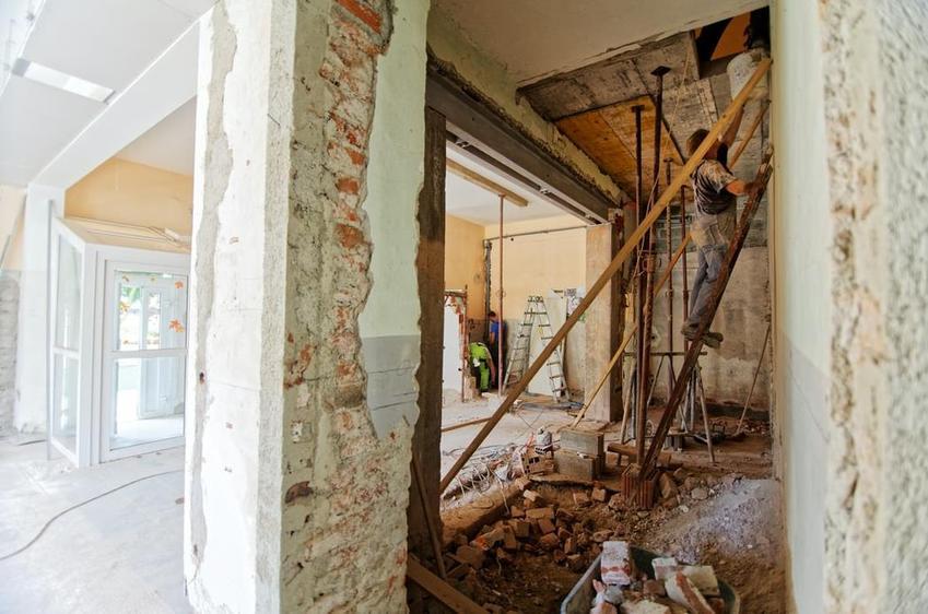 Jak wybrać firmę budowlaną? Przedstawimy Ci 5 najważniejszych cech rzetelnego wykonawcy