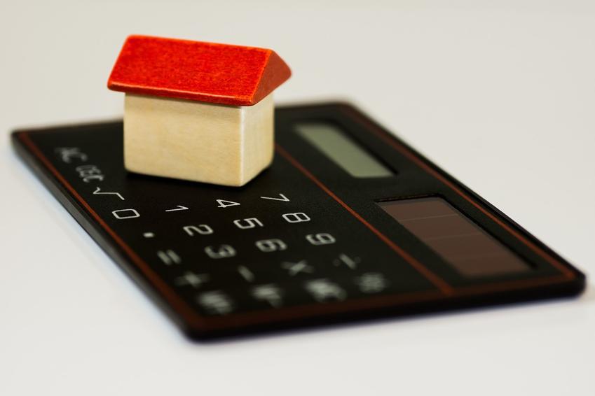 Kredyt hipoteczny kalkulator raty