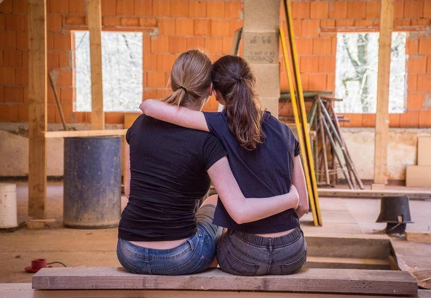 Porady dotyczące remontów mieszkań