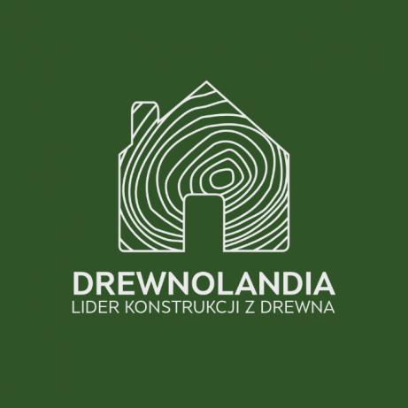 Drewnolandia – wiodący producent domków letniskowych