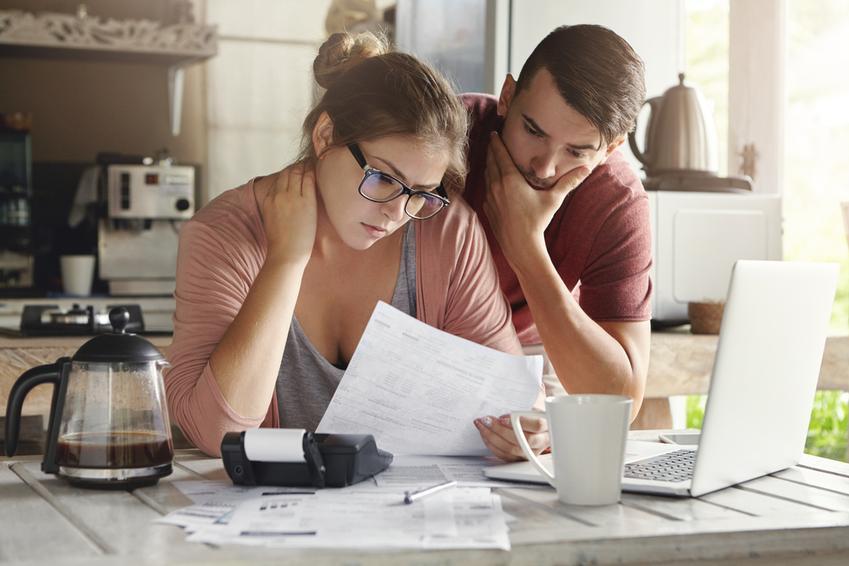 Chwilówka a pożyczka na raty - jakie są różnice?