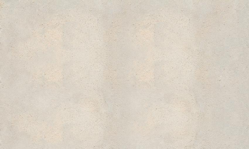 Mikrocement dekoracyjny oraz posadzki i podłogi dekoracyjne, a także cena i opinie
