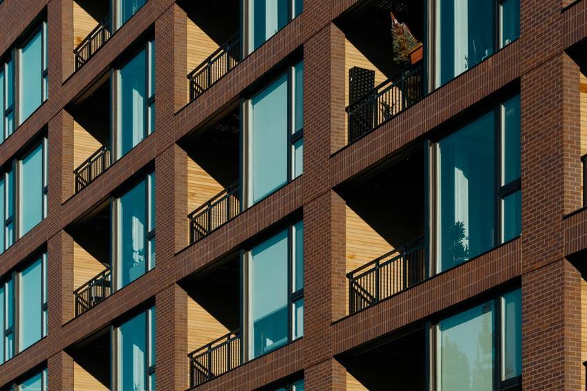 Akademik czy mieszkanie, czyli gdzie mieszkać podczas studiów?