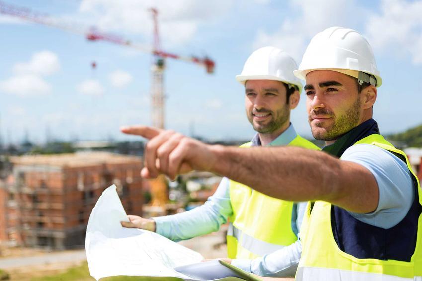 Miejski plan zagospodarowania przestrzeni ma duży wpływ na możliwości budowlane domu, musi bowiem być dopasowany do możliwości i projektu miasta.