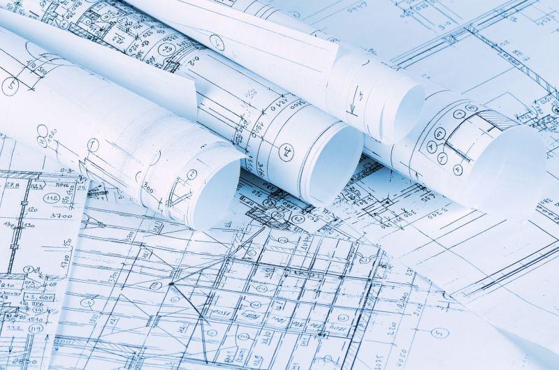 Projekty miejscowego planu zagospodarowania przestrzeni, a także najważniejsze informacje, porady, wnioski i formalności
