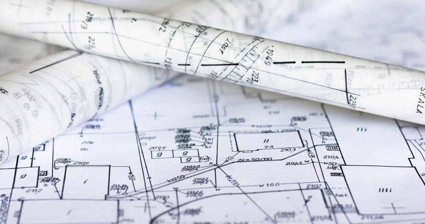 Wniosek o warunki zabudowy składa się w urzędzie architektury, skąd można wziąć także plan zagospodarowania przestrzennego.