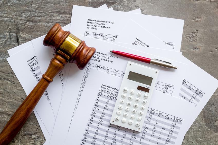 Dokumenty o upadłości, a także kiedy warto przeprowadzić upadłość konsumencką