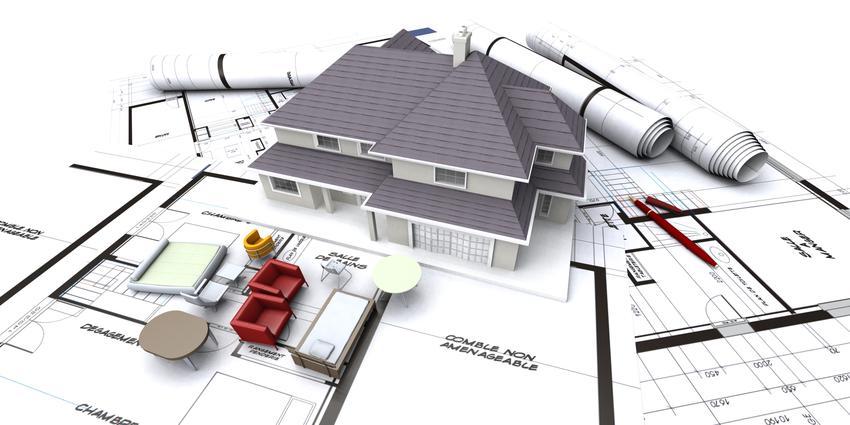 studiovk.pl - projekty domów i wnętrz online lub na miejscu